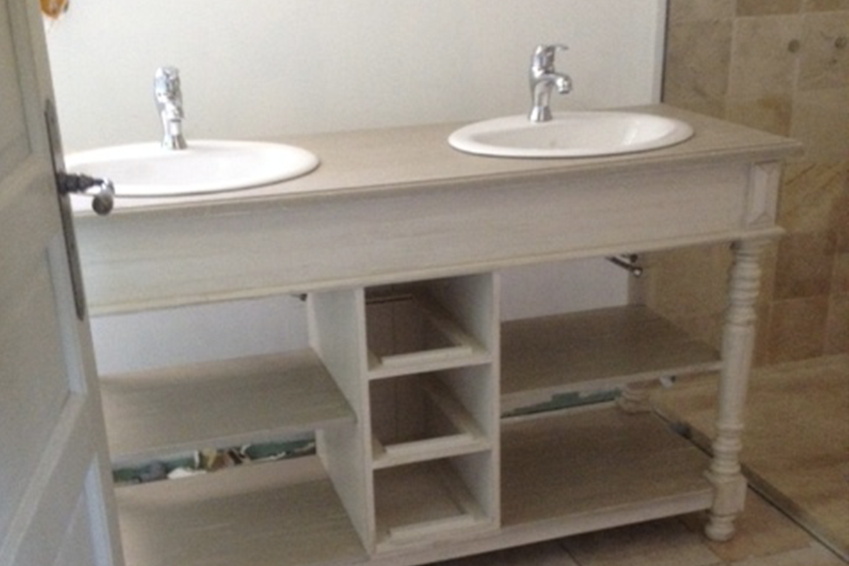 Cuisine Salle De Bain : Agencement cuisine salle de bain cliquez pour